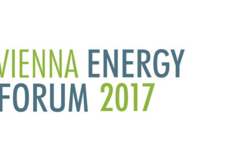 CCREEE at the Vienna Energy Forum
