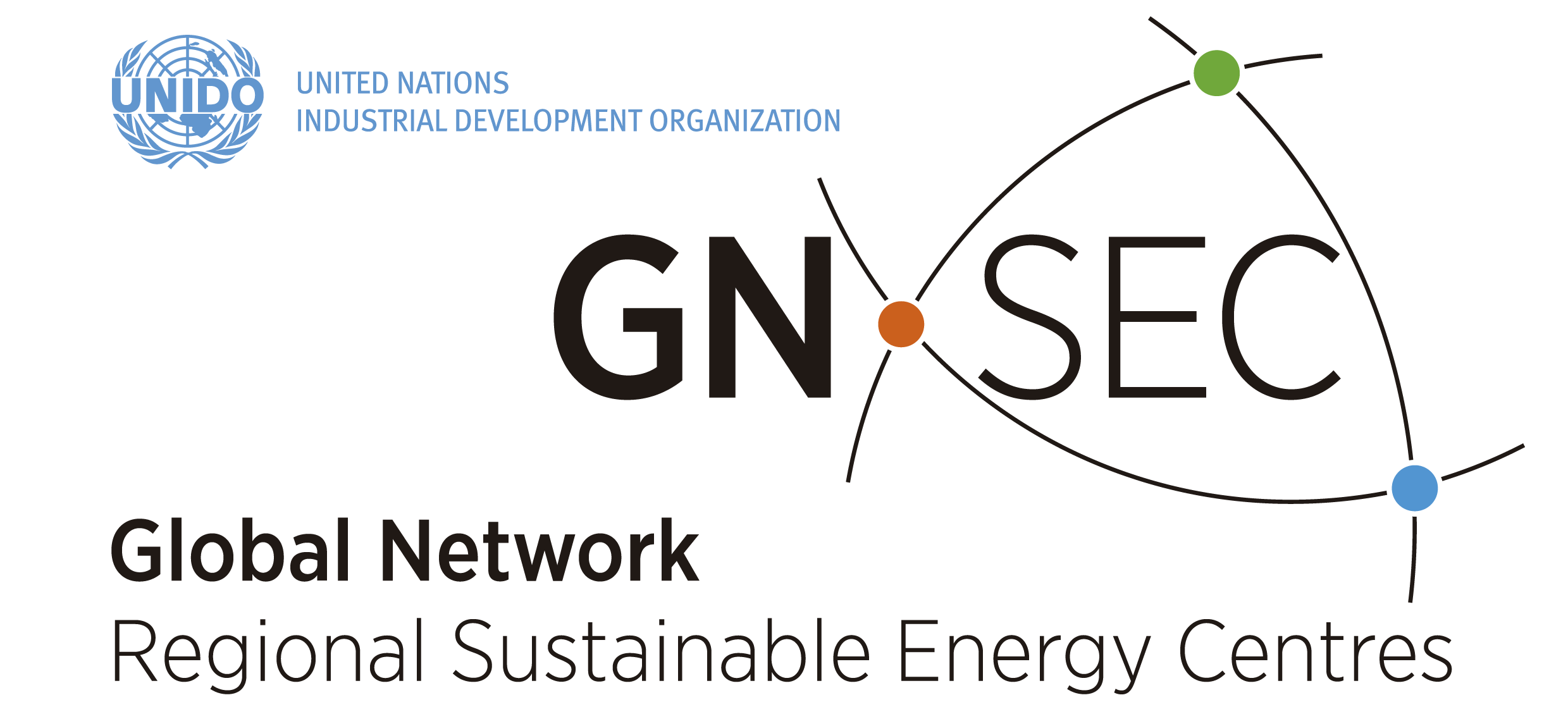 """Vienna Energy Forum highlights the GN-SEC as a """"new deal"""" for economies of scale and inclusiveness"""