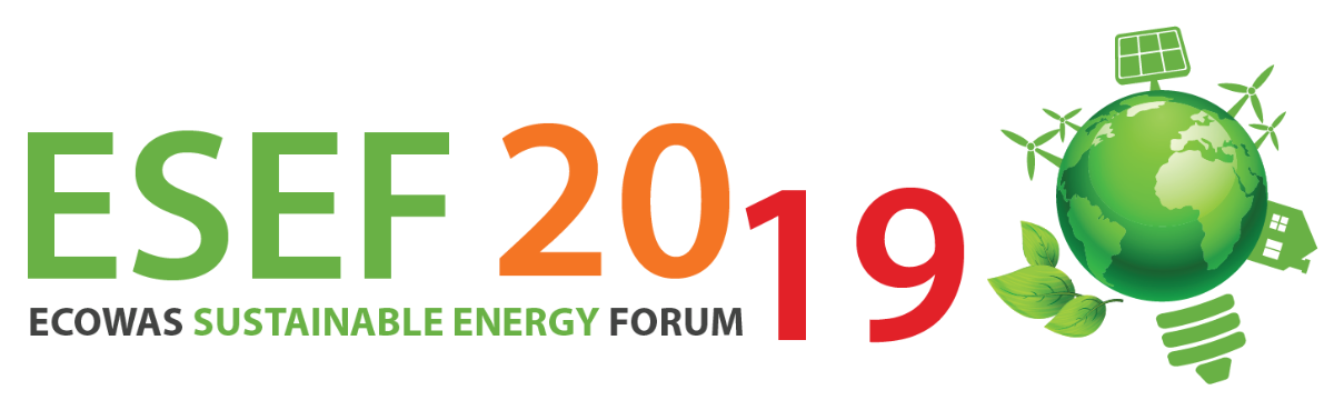 Regional centers participated in the 2019 ECOWAS Sustainable Energy Forum in Accra, Ghana