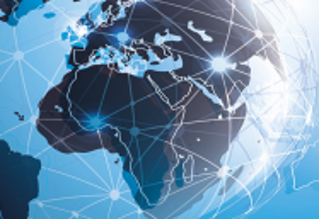 """""""One for All"""" – Global Network of Regional Sustainable Energy Centers launches virtual library for sustainable energy documents"""