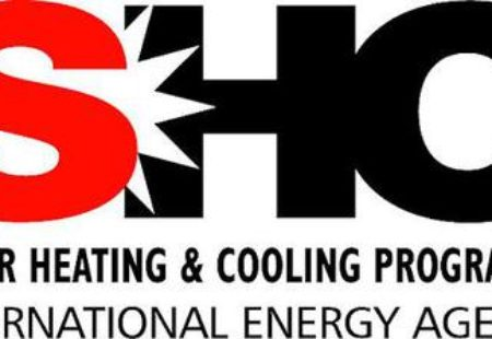 Regional Sustainable Energy Centres join IEA Solar Heating and Cooling programm