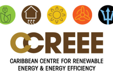 Strategic Planning Meeting of the Caribbean Centre for Renewable Energy and Energy Efficiency (CCREEE)