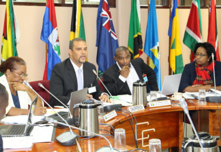 Energy centre to highlight discussions at Special Meetings of COTED
