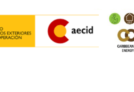 Spain supports the Caribbean Centre for Renewable Energy and Energy Efficiency (CCREEE)