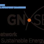 GN-SEC