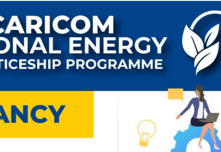 Regional Energy Apprenticeship Programme
