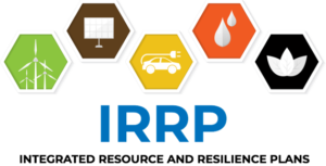 Building on Solid Foundations: The Key to a Successful IRRP