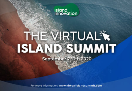 Caribbean Voices Raised During Virtual Island Summit 2020