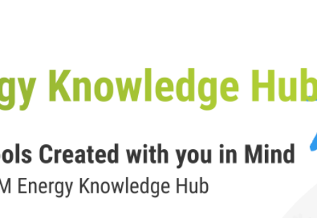CCREEE Launches New Knowledge Hub